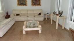 Título do anúncio: Casa à venda, 4 quartos, 2 suítes, 4 vagas, São Bento - Belo Horizonte/MG