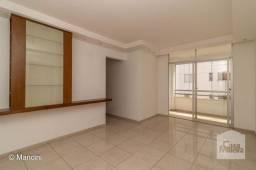 Título do anúncio: Apartamento à venda com 3 dormitórios em Prado, Belo horizonte cod:351644
