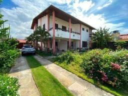 Título do anúncio: Casa com 8 quartos para alugar, 493 m² por R$ 7.000/mês - Cidade dos Funcionários - Fortal