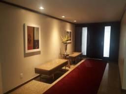 Título do anúncio: Cobertura à venda, 4 quartos, 1 suíte, 3 vagas, Lourdes - Belo Horizonte/MG