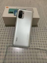 Vendo Redmi Note 10 128GB