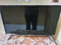 Vendo TV AOC 32p