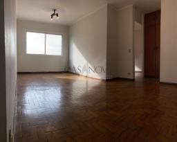 Título do anúncio: apartamento - Vila Monumento - São Paulo