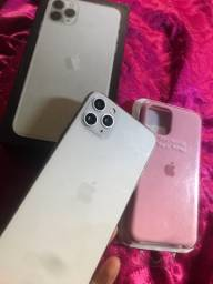 iPhone 11 Pro similar