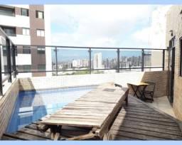 Título do anúncio: Pronto para você morar, apartamento com 88m² e 2/4! (C1)