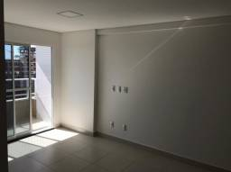 Apartamento em Manaíra, 3 quartos, sendo 1 suíte.