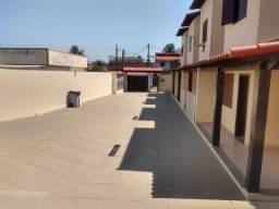 Linda Casa Duplex no Centro de Bacaxá-Saquarema