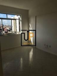 Título do anúncio: Apartamento 2 quartos à Venda no Garcia