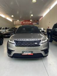 Range Rover Velar P300 SE 2019