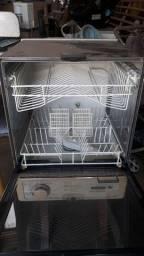 Maquina de lavar louças