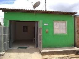 Título do anúncio: Casa no Tenoné