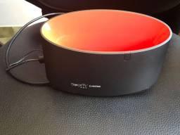 Smart Tv Box Comtac 9276