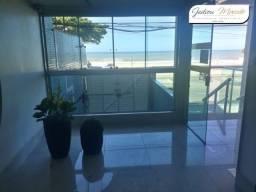 Apartamento sala quarto - Praia do Morro - Guarapari - ES - Cod. 2725