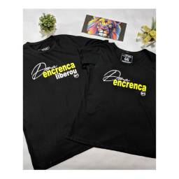 Camisas Personalizadas B071