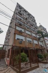 PORTO ALEGRE - Padrão - Farroupilha