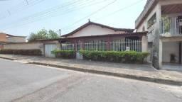 Título do anúncio: Casa para venda tem 400 metros quadrados com 2 quartos em Vila Universal - Betim - MG