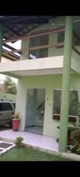 Título do anúncio: Oportunidade!!! Casa Cond: Fechado Praia Flamengo, Nascente; mc