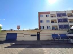 Apartamento para alugar com 3 dormitórios em Presidente roosevelt, Uberlandia cod:L24842
