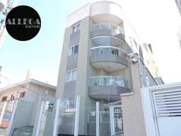 Título do anúncio: Apartamento com 2 dormitórios à venda, 61 m² por R$ 360.000,00 - Portão - Curitiba/PR