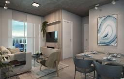Título do anúncio: Apartamento 2 quartos - Madalena - Lançamento