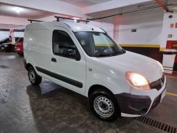 Título do anúncio: Renault Kangoo Express 1.6 Hi-flex