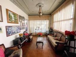 Título do anúncio: Casa à venda, 20 quartos, 5 suítes, 3 vagas, Santa Efigênia - Belo Horizonte/MG
