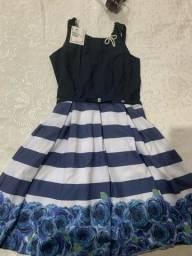 Lote roupas infantis Jacris (novo)