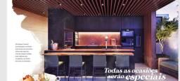 Título do anúncio: Área Privativa à venda, 2 quartos, 1 suíte, 2 vagas, Santo Agostinho - Belo Horizonte/MG