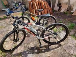 Bicicletas aro 29