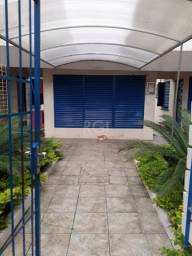Porto Alegre - Apartamento Padrão - Restinga