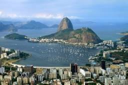 Vende-se - Praia de Botafogo, 118 apartamento 401 - Botafogo