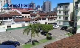 Título do anúncio: Apartamento 2 quartos em Praia das Gaivotas