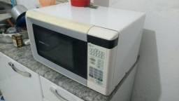 Microondas Consul 25 litros