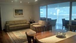 Título do anúncio: Apartamento Residencial à venda, Barra Funda, São Paulo - AP1599.