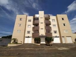 Apartamento para alugar com 3 dormitórios em Osvaldo rezende, Uberlandia cod:L35027
