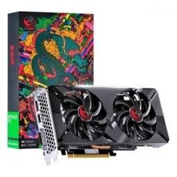 Placa de Vídeo PCyes Nvidia Geforce gtx1660