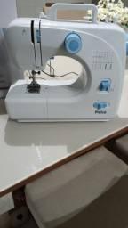 Máquina de Costura Philco  16 pontos