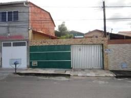 Casa com 5 dormitórios à venda, 286 m² por R$ 365.000,00 - Jardim das Oliveiras - Fortalez