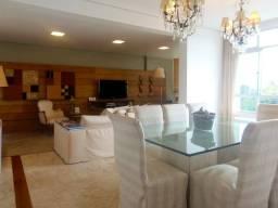 Título do anúncio: Apartamento à venda, 4 quartos, 1 suíte, 2 vagas, Vila Paris - Belo Horizonte/MG