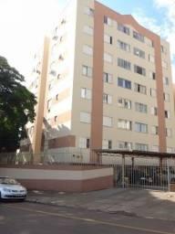 Título do anúncio: Apartamento com 3 quartos para alugar por R$ 700.00, 74.45 m2 - JARDIM NOVO HORIZONTE - MA