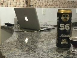 Macbook Pro Core Duo 2010