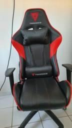 Cadeira gamer Thunderx3