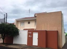 Título do anúncio: Casa para Venda em Bauru / SP no bairro JDCORALINA
