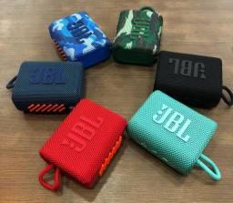 Título do anúncio: Caixa De SOM JBL - Modelo NOVO EM preço Promocional