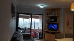 Título do anúncio: Apartamento com 2 dormitórios à venda, 57 m² por R$ 385.000,00 - Piqueri - São Paulo/SP