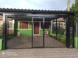Porto Alegre - Casa Padrão - Hípica