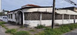 Casa para alugar, 248 m² por R$ 1.900,00/mês - Encruzilhada - Recife/PE
