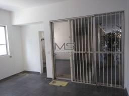 Título do anúncio: Sala Comercial 30m² para alugar Avenida Nelson Cardoso,Taquara, Rio de Janeiro - R$ 500
