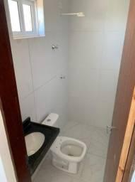 Apartamento à venda com 2 dormitórios em Paratibe, João pessoa cod:010066