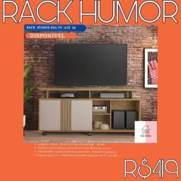 Rack humor rack humor rack humor rack humor rack rack